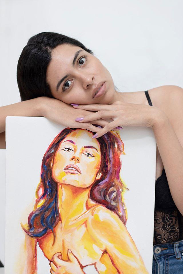 Mariana-Lara-4